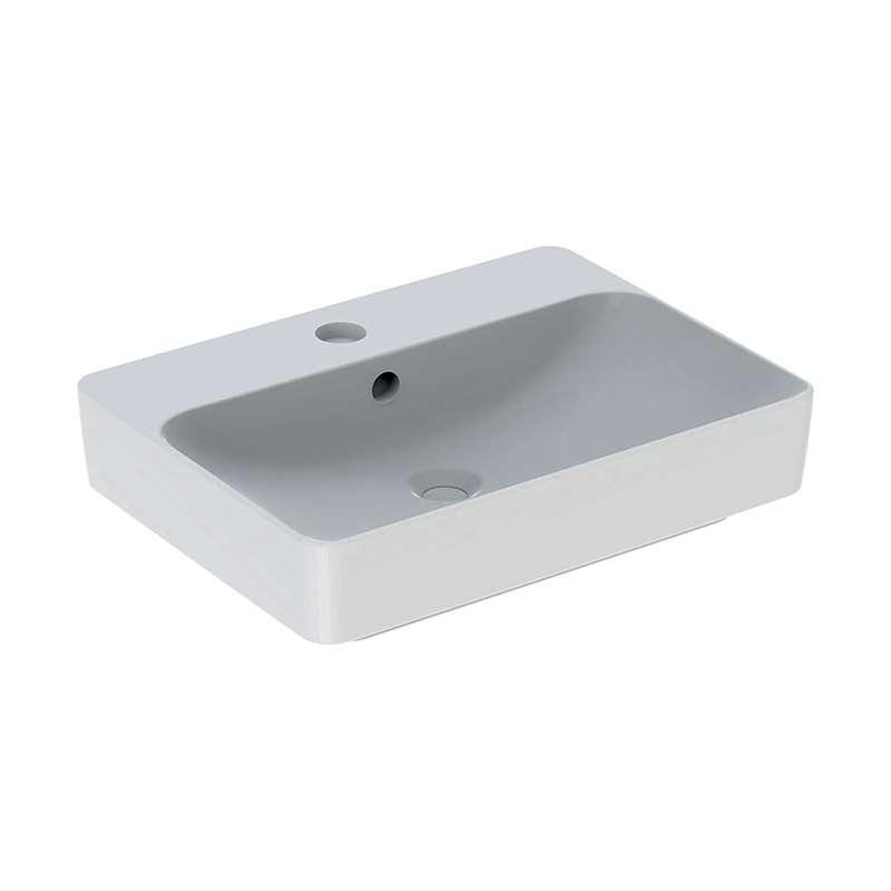 Variform nadgradni lavabo 60cm