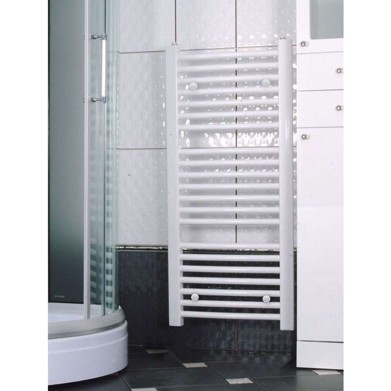 Kupatilski radijator NK Lux 60x75cm