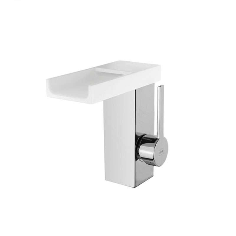 Kala Balnea baterija za lavabo