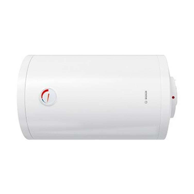 Bosch Tronic 1000 T horizontalni bojler 100l