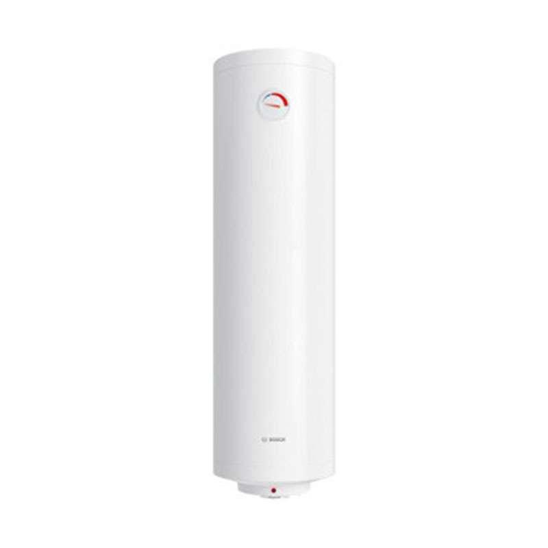 Bosch Tronic 1000 T slim bojler 50l