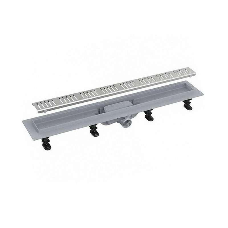 Tuš kanalica APZ10-750