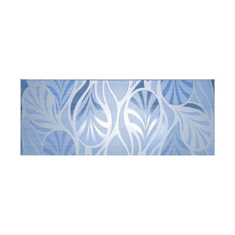 Gloss azul 20x50 singl