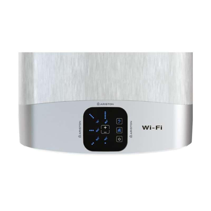 Ariston Velis EVO Plus WiFi 80l