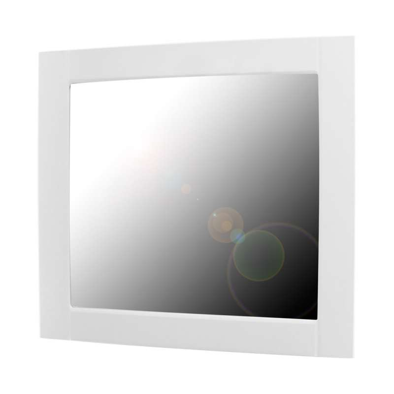 Ogledalo za kupatilo Efes