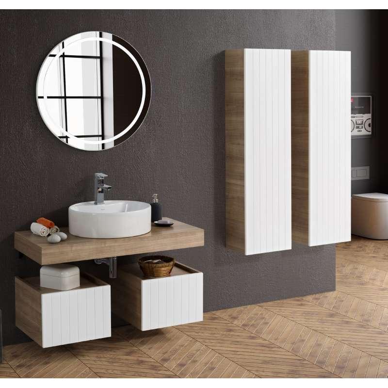 Flex vertikala 35cm