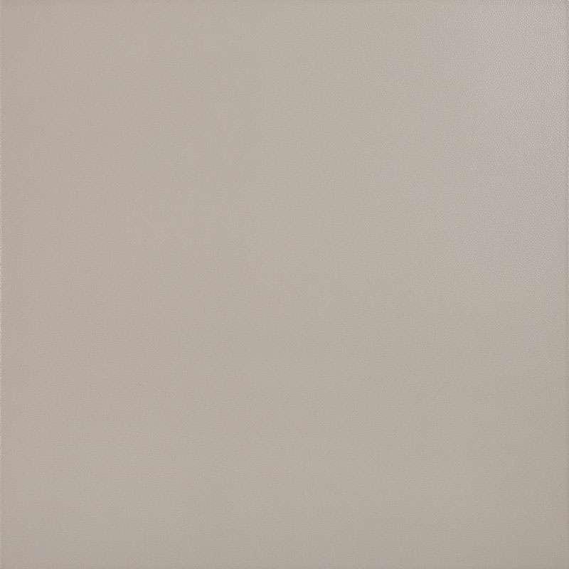 Monocolor Gris 31.6x31.6cm