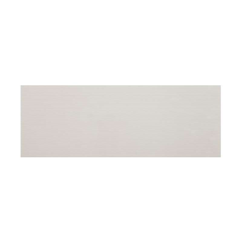 Rainbow Blanco 25x70cm