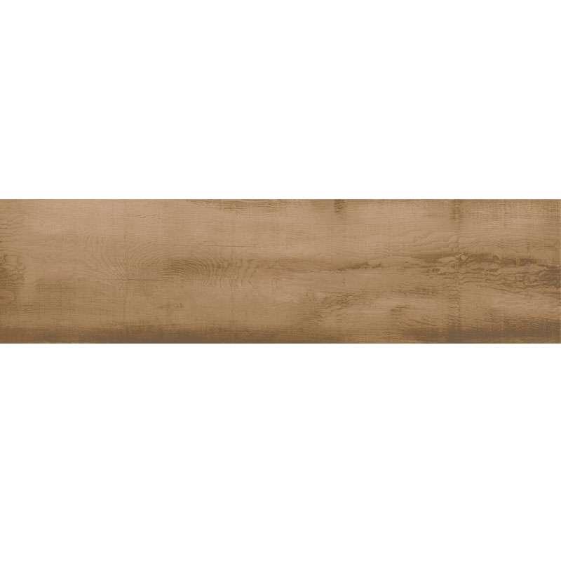 Lama Beige 15.4x60cm