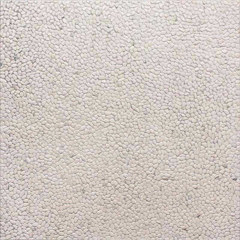 Istria Blanco 60x60cm