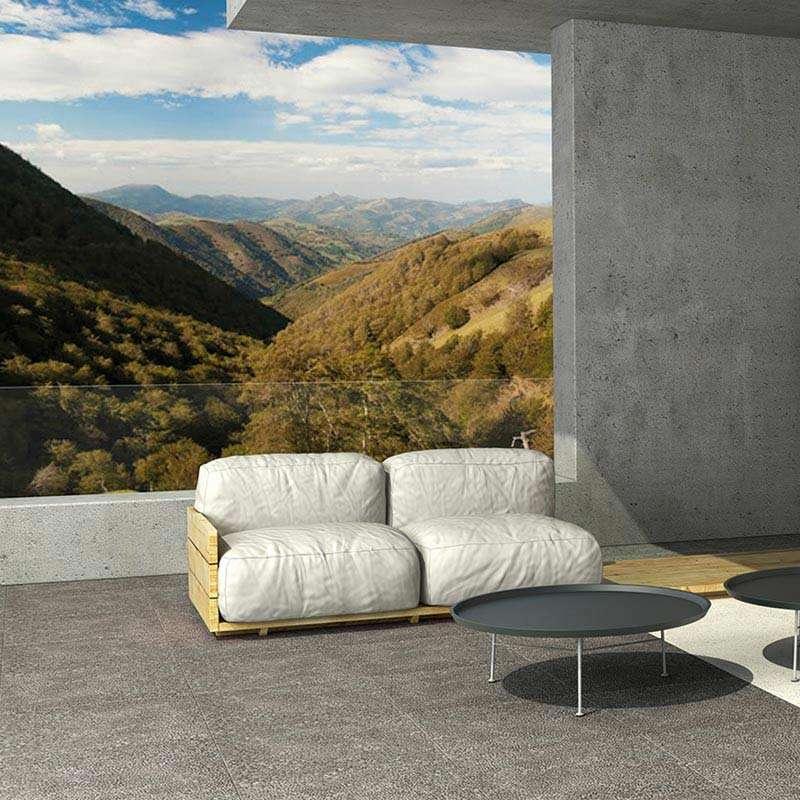 Istria Grafito 60x60cm