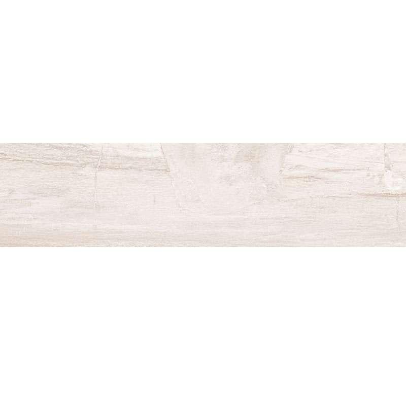 Fossil Blanco 15.40x60cm