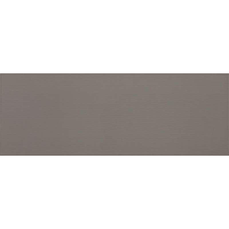 Rainbow Grey 25x70cm