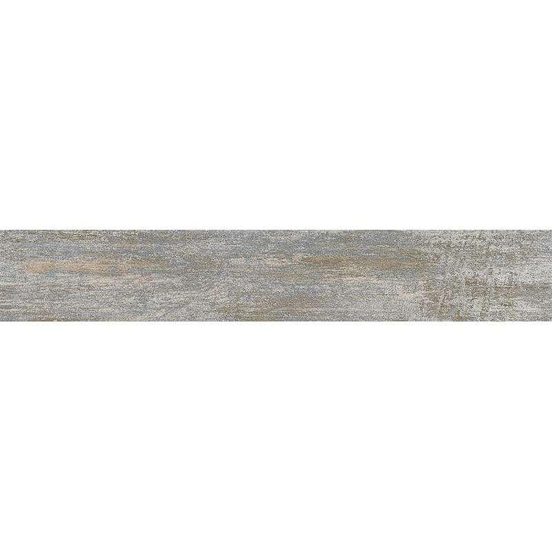 Lanzarote Decor Beige 14.5x89.5cm