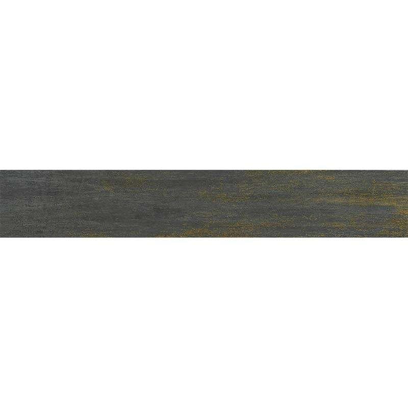 Lanzarote Decor Wengue 14.5x89.5cm