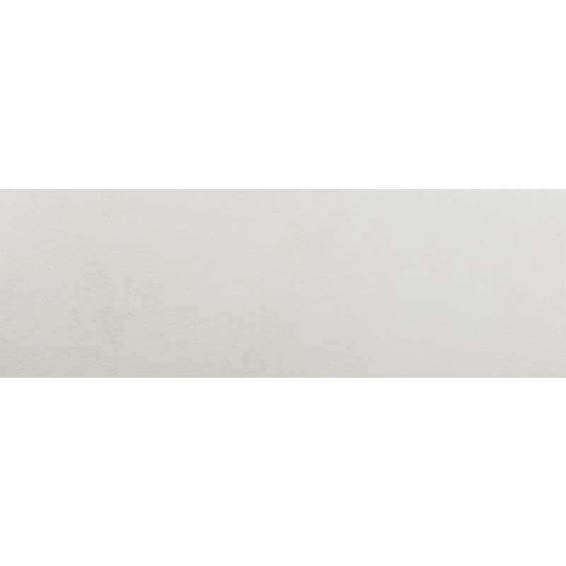 Pazo Bone 30x90cm