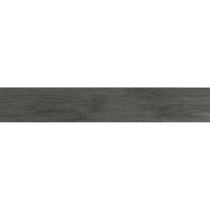 Lanzarote Wengue 14.5x89.5cm