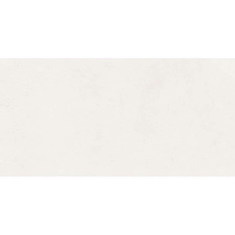 Suburb Blanco 60x120cm