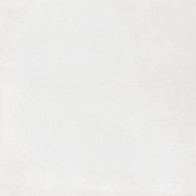 Bonn Blanco 60.8x60.8cm