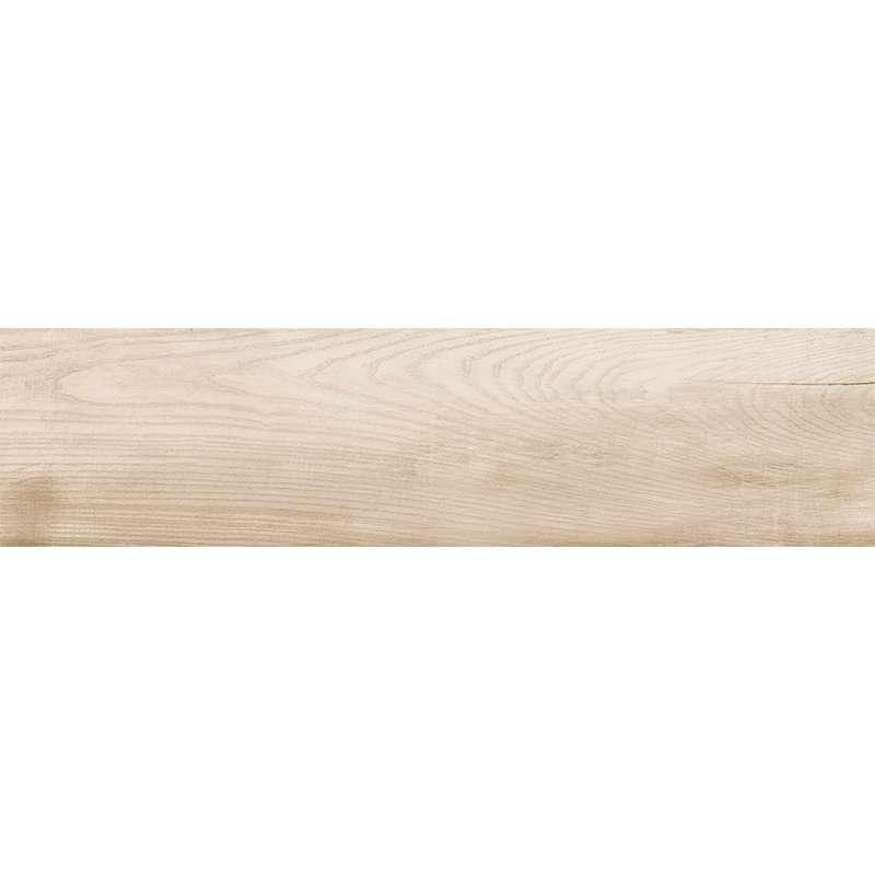 Lama Marfil 15.4x60cm