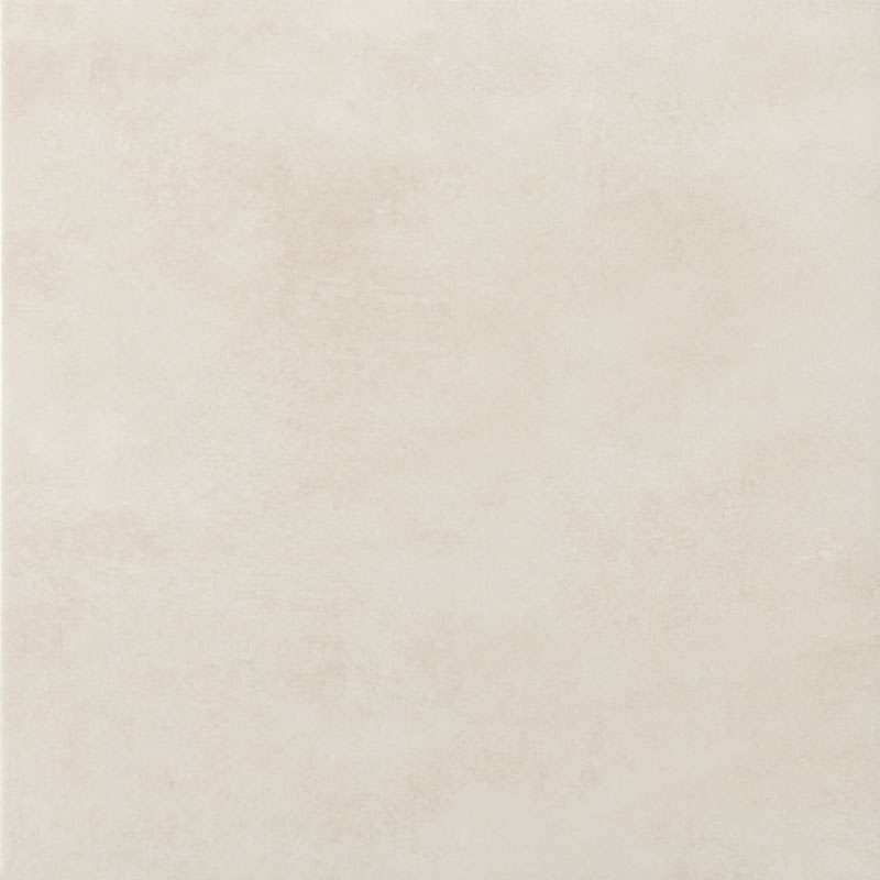 Metalica Marfil 45x45cm