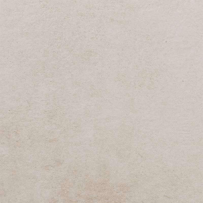 Pazo Beige 44.5x44.5cm