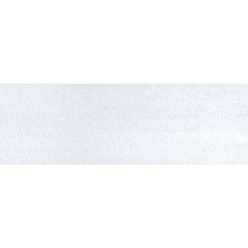 Opal Blanco 20x60cm
