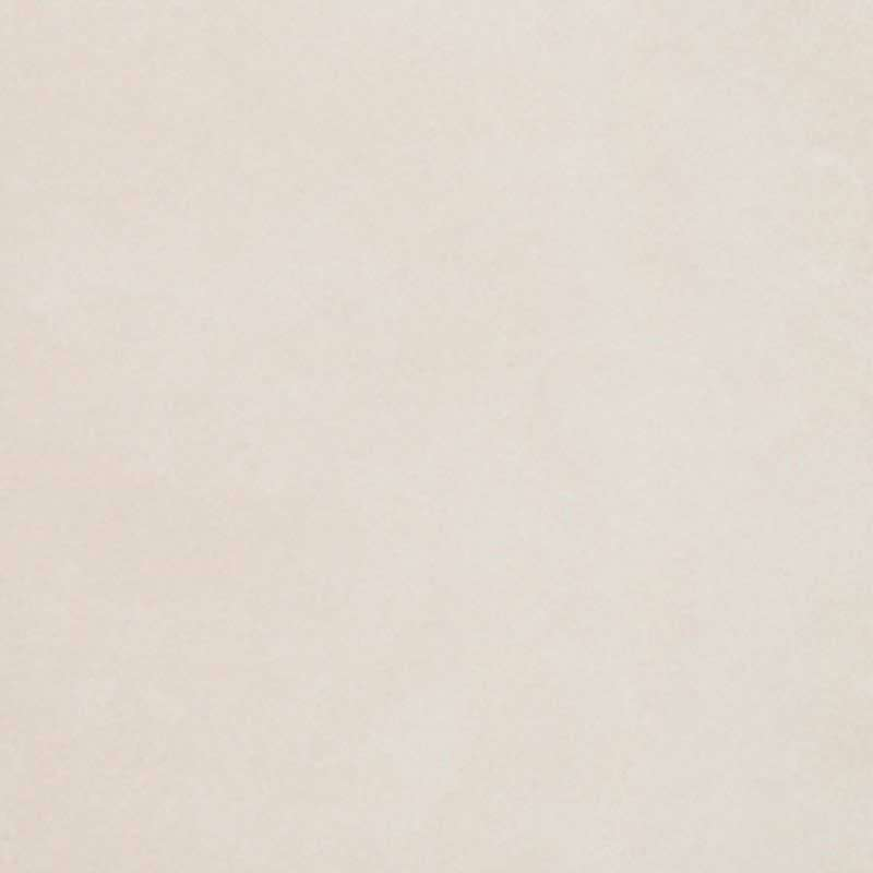 Davis Crema 45x45cm