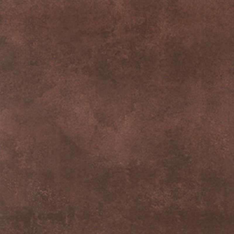 Metalica Cobre 45x45cm