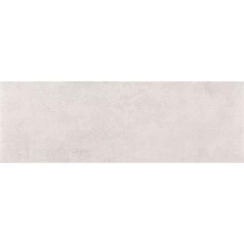 Newton White 30x90cm