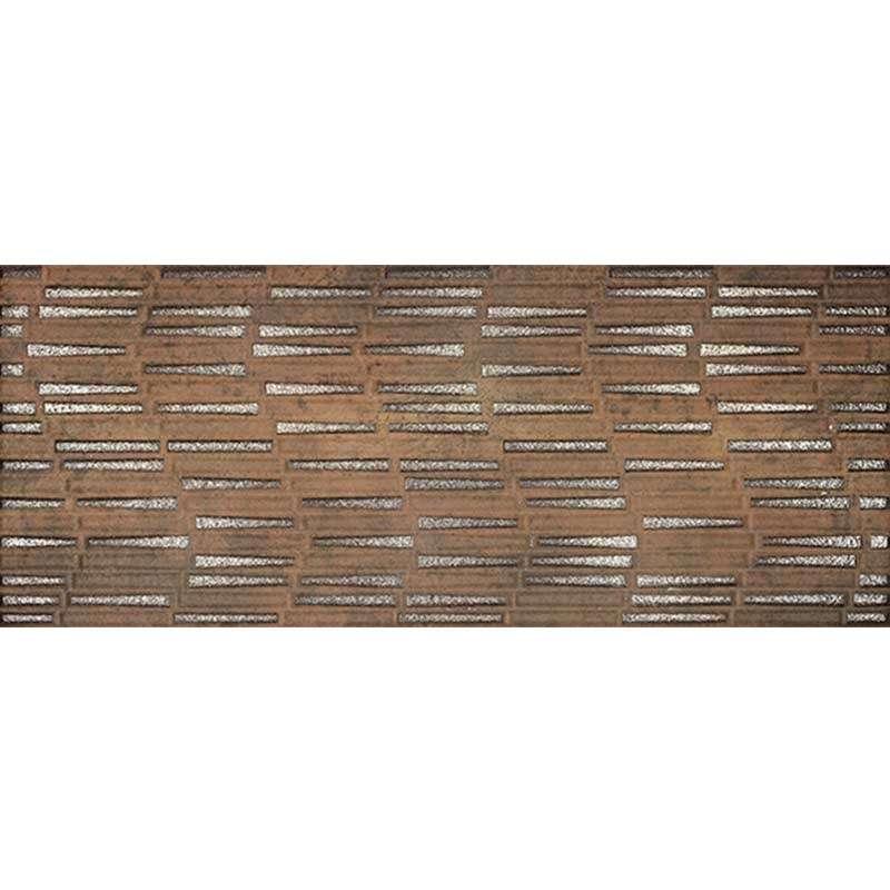 Decor Cortem Strip 23.5x58cm
