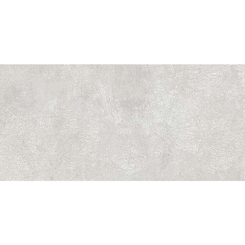 Daenerys Perla 23.5x58cm