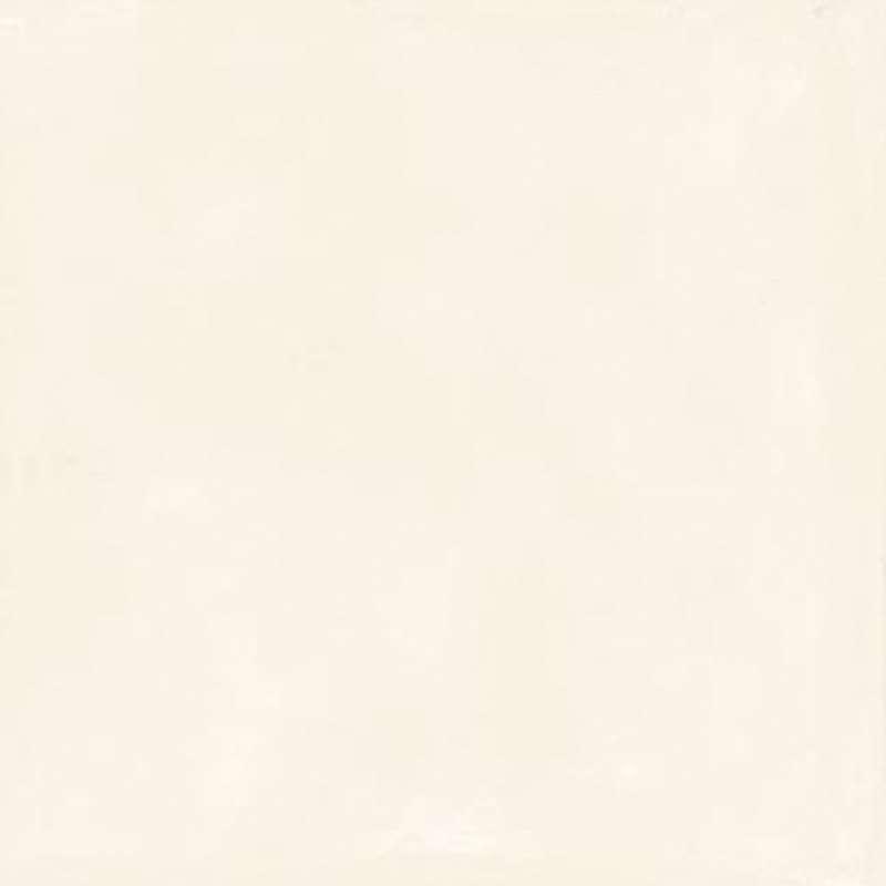 Felu Marfil 33.3x33.3cm