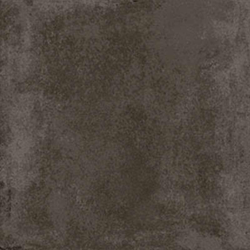 Felu Gris 33.3x33.3cm