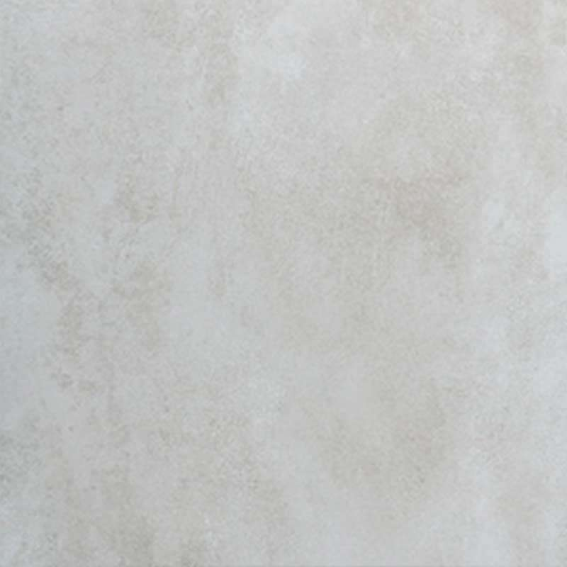 Metalica Gris 45x45cm