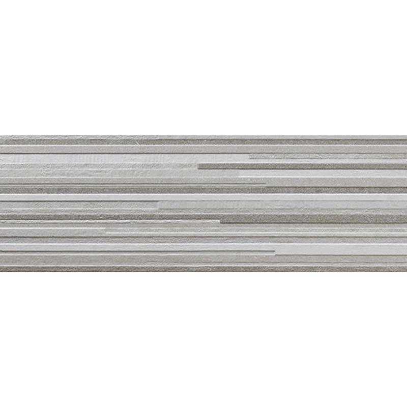 Pazo Decor Lines Gris 30x90cm