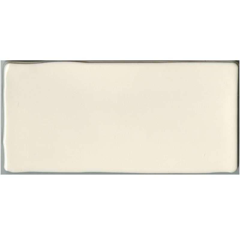 Atelier Ivory Glossy 7.5x15cm
