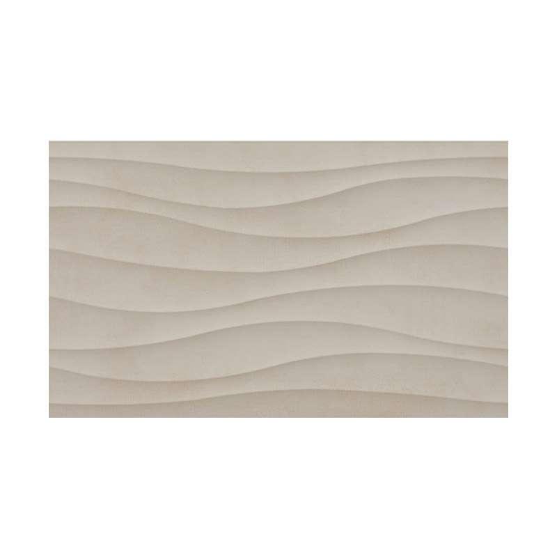 Vanguard Marfil Waves 33.3x55cm