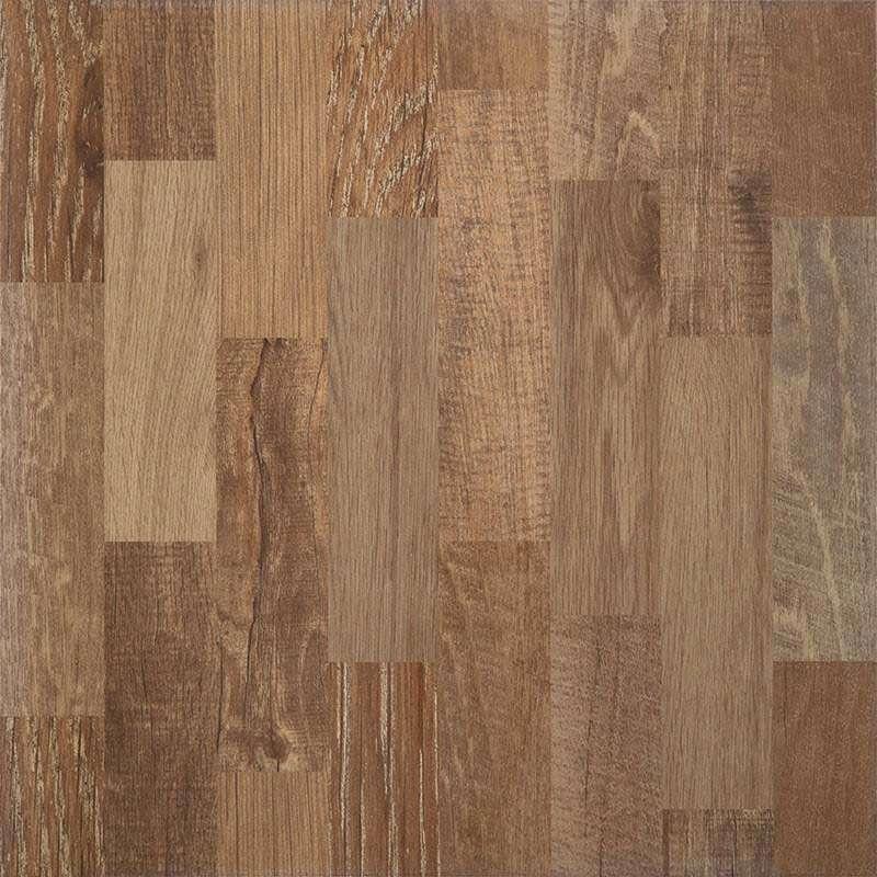 Amazonas Dark 60.8x60.8cm