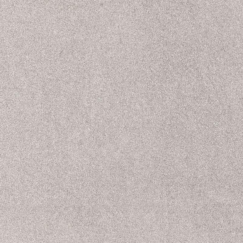 Icon Porc Greige 45x45cm