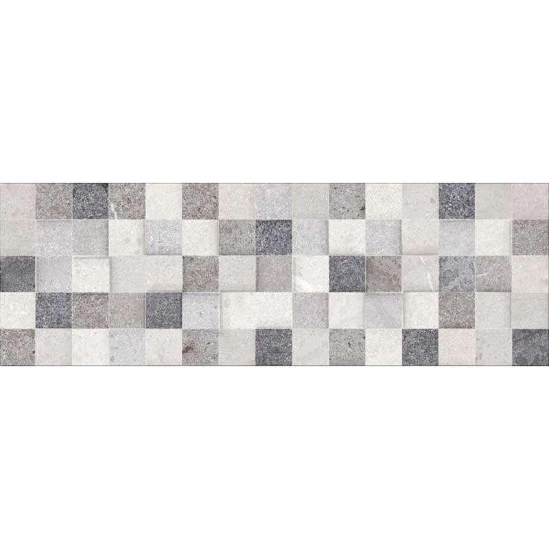 Extreme Decor Cubic 25x75cm