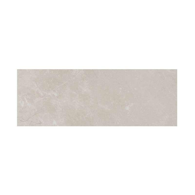 Louvre Marfil 25x70cm