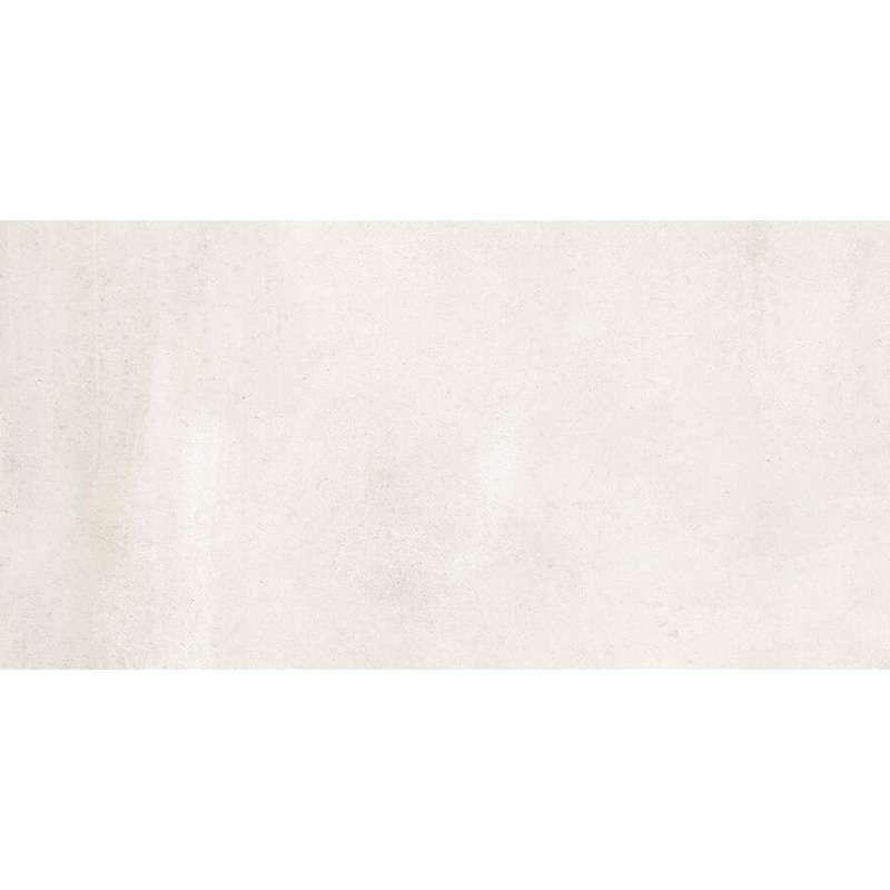 Bellagio Gris 33,3x55cm