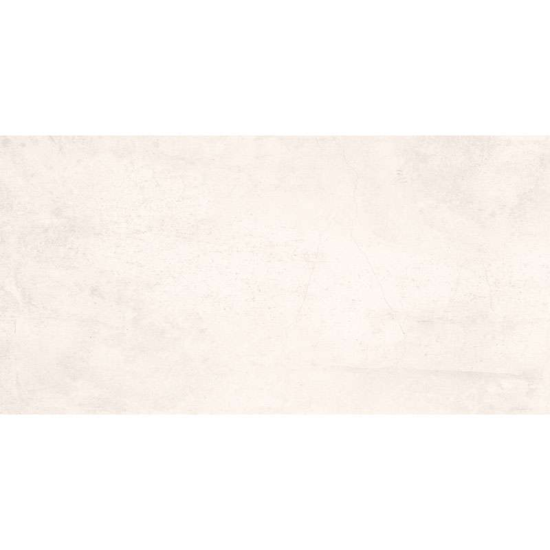 One Blanco 30x60cm