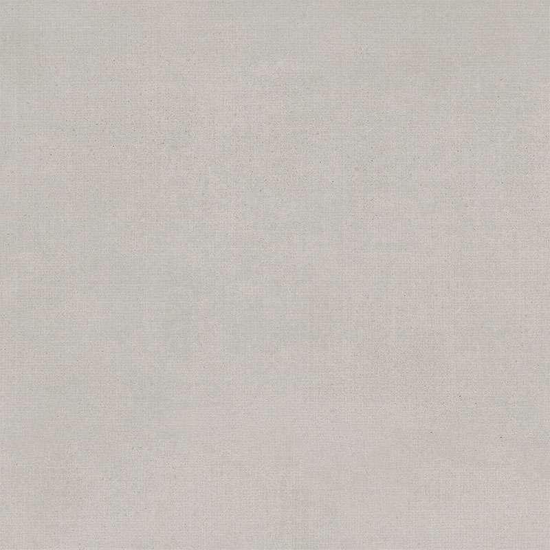 Savona Gris 45x45cm