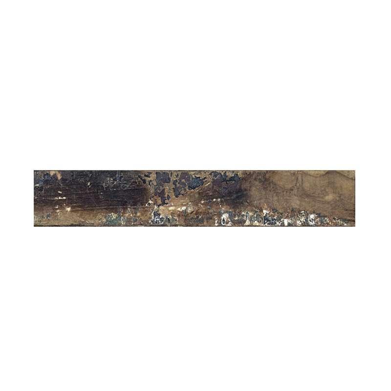 Juno 23x120cm