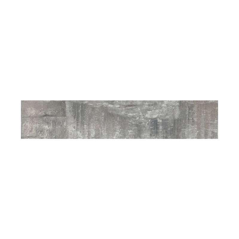 Artic Wood Gris 23x120cm