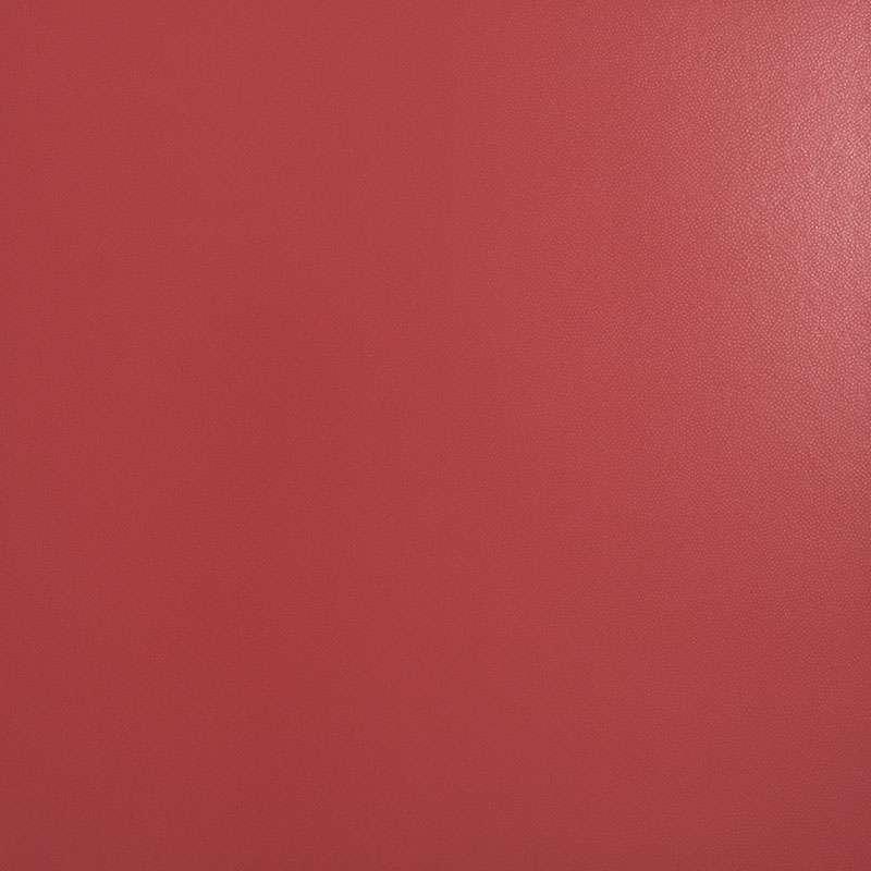 Monocolor Burdeos 31.6x31.6cm
