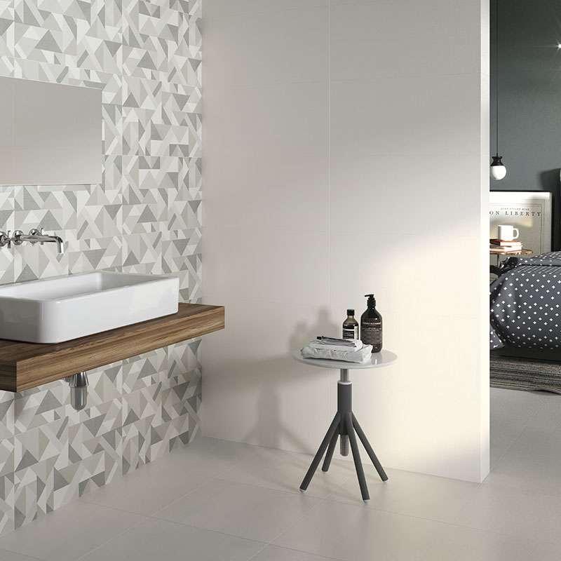 Savona Blanco 30x60cm