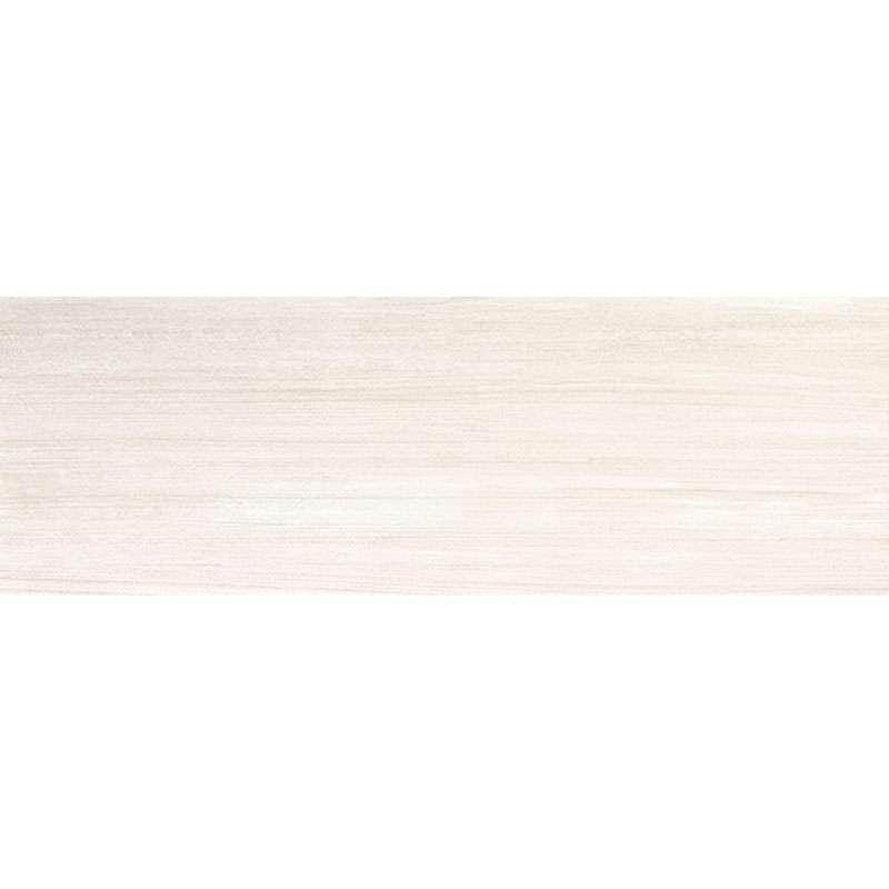 Layers Bone 30x90cm